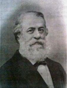 Eudoxiu Hurmuzachi