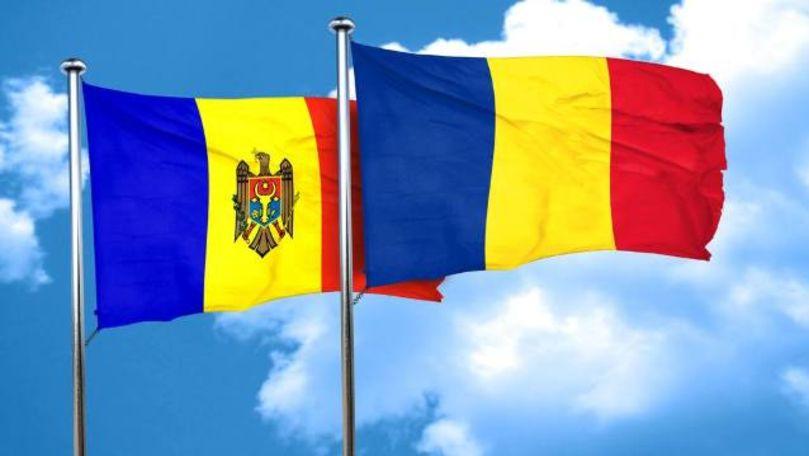 România și R. Moldova
